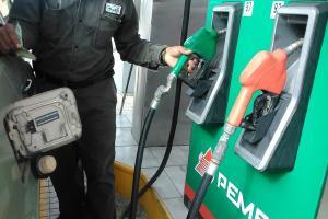 Relacionada gasolina-tamaulipas-foto-archivo.jpg