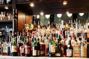 Relacionada tipos-de-bebidas-alcoholicas-unsplash.jpg