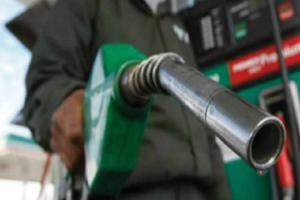 Relacionada gasolina-magna-precio-litro.jpg