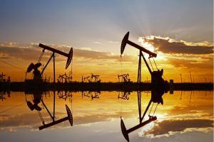 Relacionada torres-extraccion-petroleo-pan-demin.jpg