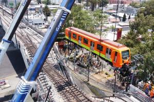 Relacionada retiro_de_trenes_linea_12_metro_cdmx.jpg