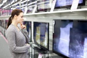 Relacionada comprar-televisores.jpg