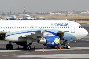 Relacionada aerolinea-interjet-movilizado-mil-pasajeros_180_107_991_617.jpg
