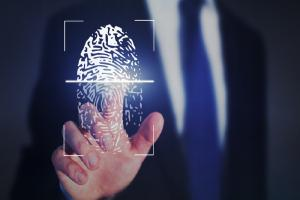 Relacionada biometricos.jpg