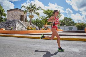 Relacionada maraton-42.jpg