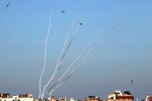 Relacionada ataque-libano.jpg