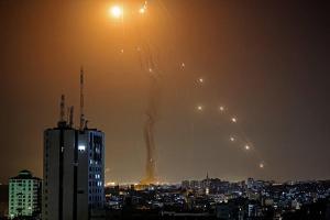 Relacionada ataque-israel.jpg