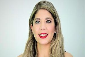 daniela-alvarez-candidata-a-diputada-federal-iv-distrito-cd-juarez-2021-1.jpg
