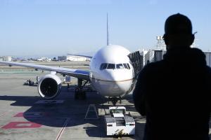 Relacionada vuelos-comerciales-resultaron-afectados-pandemia_1_91_931_579.jpg