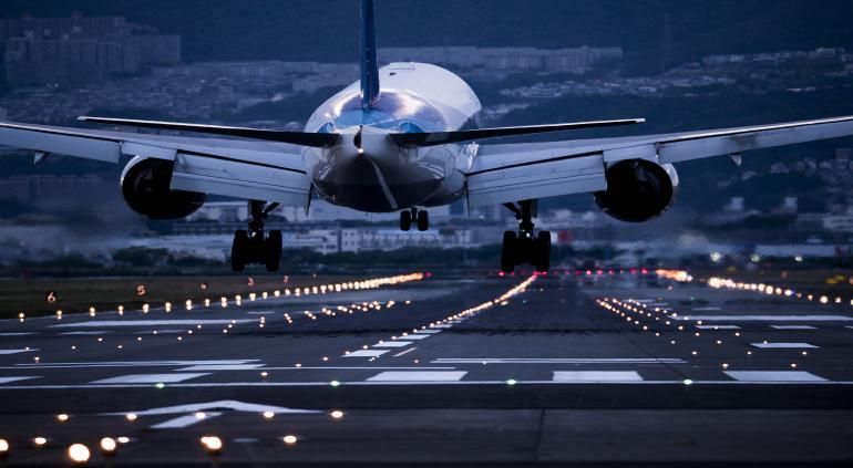 ¿Qué implica la degradación de la categoría aérea a México?