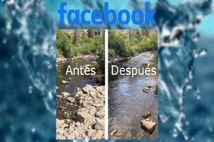 agua-facebook.jpg