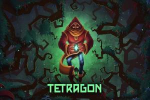 Relacionada tetragon_07-21-21-1.jpg