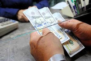 Relacionada precio-del-dolar-hoy-en-mexico-03-de-septiembre-2033-pesos-venta.jpg