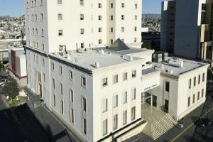 Relacionada edificio-hacienda.jpg