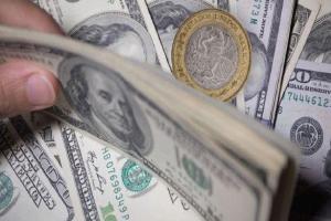 Relacionada precio-del-dolar-hoy-en-mexico-07-de-septiembre-2041-pesos-venta.jpg