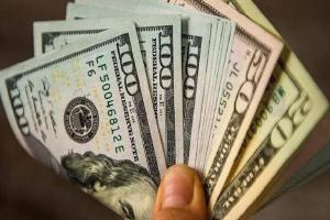 Relacionada precio-del-dolar-hoy-en-mexico-08-de-septiembre-2040-pesos-venta.jpg