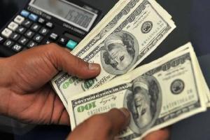 Relacionada precio-del-dolar-hoy-en-mexico-10-de-septiembre-2037-pesos-venta.jpg