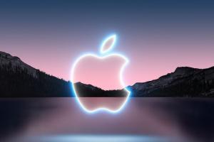 Relacionada apple-event-septiembre-presentar-iphone.jpg