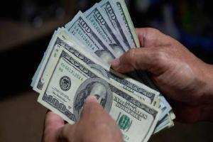 Relacionada precio-del-dolar-hoy-en-mexico-15-de-septiembre-2034-pesos-venta.jpg