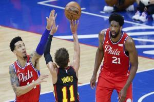 Relacionada basquet-nba-phila.jpg