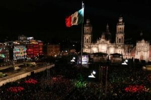 Relacionada festejos-zocalo-grito-de-la-independencia-medidas-1280x720.jpg