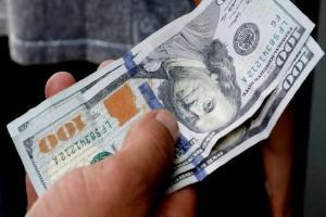 Relacionada precio-del-dolar-hoy-en-mexico-17-de-septiembre-2037-pesos-venta.jpg