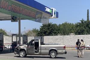 Relacionada pick-up-totalgas-ciudad-juarez.jpg