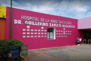Relacionada hospital.jpg