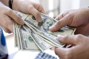 Relacionada precio-del-dolar-hoy-en-mexico-20-de-septiembre-2047-pesos-venta.jpg