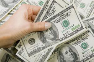 Relacionada precio-del-dolar-hoy-en-mexico-22-de-septiembre-2061-pesos-venta.jpg