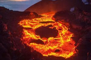 Relacionada cual-es-la-diferencia-entre-el-magma-y-la-lava.jpg