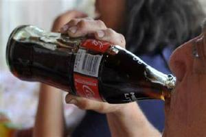 Relacionada coca-cola.jpg