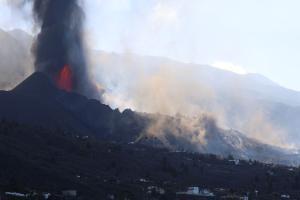 Relacionada skynews-la-palma-volcano_5524887.jpg
