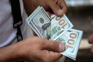 Relacionada precio-del-dolar-hoy-en-mexico-25-de-septiembre-2063-pesos-venta.jpg