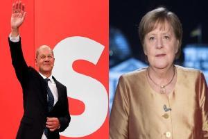 Relacionada elecciones-alemania.jpg