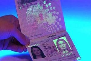 Relacionada pasaporte-nuevo11.jpg