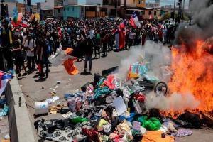 Relacionada noticias-informateperu-chile-migracion-venezolana-1.jpg